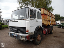 Kamion korba Iveco 190.32