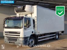 Camión frigorífico mono temperatura DAF CF 75.310