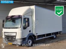 Camion furgone DAF LF 210