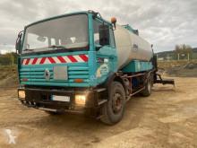 Camion Acmar ACMAR