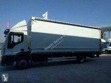Camión lonas deslizantes (PLFD) Iveco Eurocargo ML 160 E 22 P