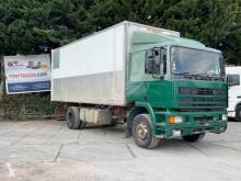 Kamión dodávka sťahovacie vozidlo DAF 95 ATI 400