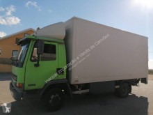 Camion isotherme DAF 45 ATI 150