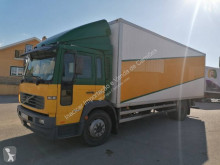 Camion isotherme Volvo FL 250