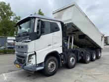 Camion Volvo FH16 benne occasion