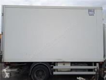 Camión frigorífico Renault Midlum 135.10/B,150.10/B