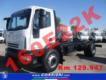 Camión chasis Iveco Eurocargo 160E22K