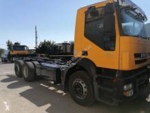 Camion telaio Iveco Stralis AD 260 S 31