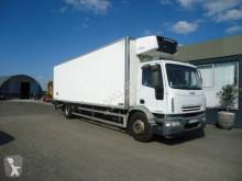 Camion Iveco Eurocargo 180 E 28 frigo occasion