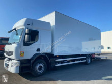 Камион фургон Renault Premium Lander 270.19