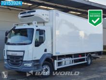 Ciężarówka chłodnia z regulowaną temperaturą DAF LF 250