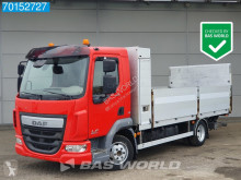 شاحنة منصة DAF LF 180