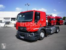 Camión portacoches Renault Gamme D 430.18 WIDE PORTACOCHES