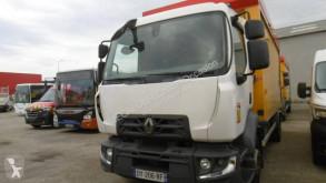 Камион фургон камион за превоз на бира Renault Gamme D