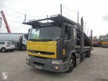 雷诺Premium卡车 340 车门 二手