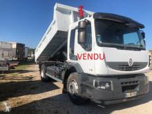 شاحنة ناقلة حاويات متعددة الأغراض Renault Premium Lander 310.19