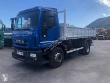 Ciężarówka Iveco Eurocargo 190 EL 28 wywrotka używana
