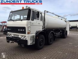Камион цистерна DAF 2300