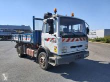 Camion tri-benne Renault Midliner 150