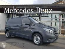 Mercedes Vito Vito 111 CDI K AHK Tempomat 3Sitze fourgon utilitaire occasion