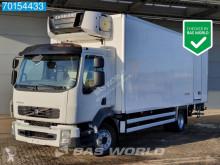 Camión Volvo FL 240 frigorífico mono temperatura usado