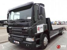 Camión portacoches DAF 75 250