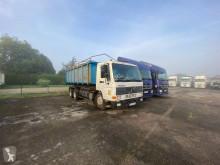 Camion Volvo FL12 380 polybenne occasion