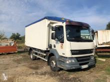 Ciężarówka wywrotka do transportu zbóż DAF LF55 55.220