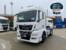Camion MAN TGX 18.500 4X2 BLS