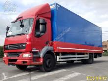 Lastbil transportbil DAF LF55