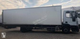 Camión furgón Iveco Eurocargo 120 E 22