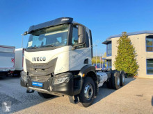 Camion châssis Iveco Stralis X-Way