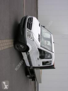 Utilitaire plateau Mercedes Sprinter 513 Cdi 4x2 eFH./Radio