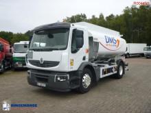 Camión cisterna Renault Premium 280.18