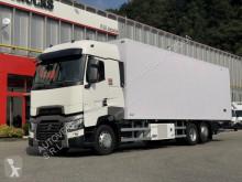 Caminhões Renault