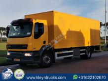 DAF furgon teherautó LF55