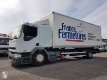 Renault bontásra szánt jármű Premium 270.18