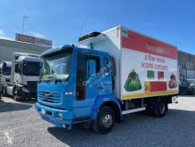 Camión frigorífico Volvo FL6.180 Carrier