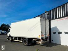 Ciężarówka furgon Scania G 94G220