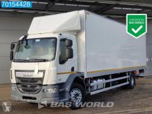 Lastbil transportbil DAF LF