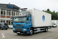 DAF hűtőkocsi teherautó CF 65.300/TK T1200R/Bi_Multi-Temp/LBW/TW/T�