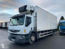 Ciężarówka chłodnia Renault Premium 300