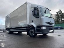 Camion Renault Midlum 300.18 DXI fourgon occasion
