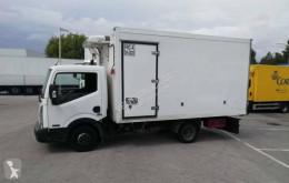 Camion Nissan Cabstar 35.15 frigo occasion