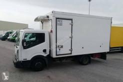 Ciężarówka chłodnia Nissan Cabstar 35.15
