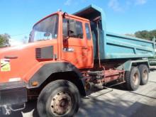 Ciężarówka Renault C-Series 300 wywrotka używana