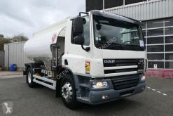 Camión cisterna DAF CF 75.250