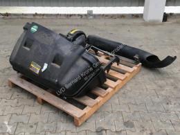 Autre équipement John Deere PowerFlow 54 HC