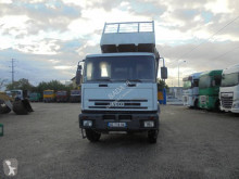 Ciężarówka wywrotka Iveco Eurotech MH 190 E 24