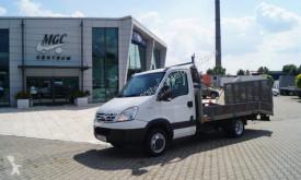 Caminhões Iveco Daily iveco 50 c 15 porta contentores usado